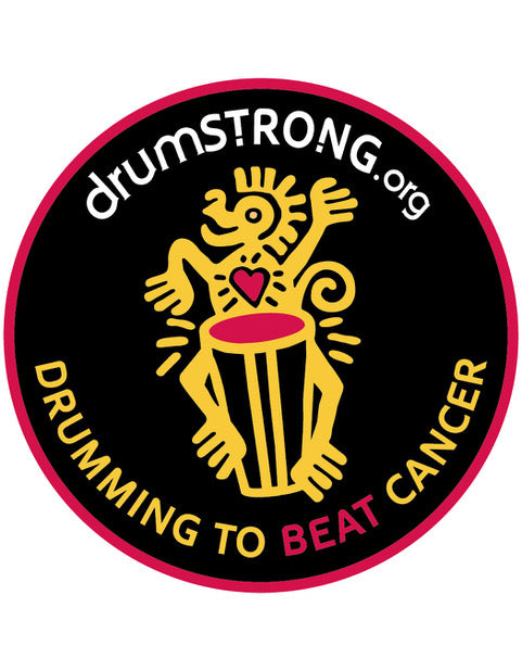 DRUMSTRONG.ORG