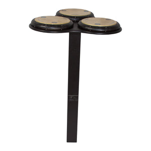 PlayMore Design TriPPPle Play Drum Table