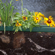 Load image into Gallery viewer, PlayMore Design RootView Planter for ecology, environmental and sience learning.