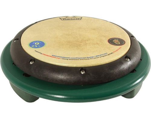 PlayMore Design SinGle Play Drum Table