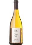 Stags' Leap Chardonnay - Portside Market & Spirits