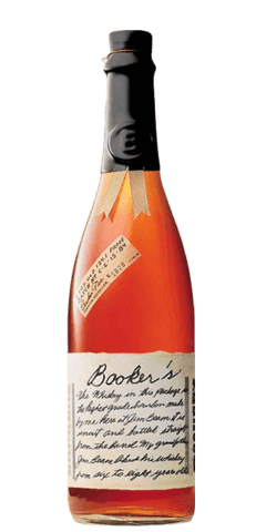 Booker's 1 Barrel Bourbon - Portside Market & Spirits