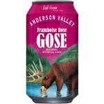 Anderson Valley Cherry Gose - Portside Market & Spirits