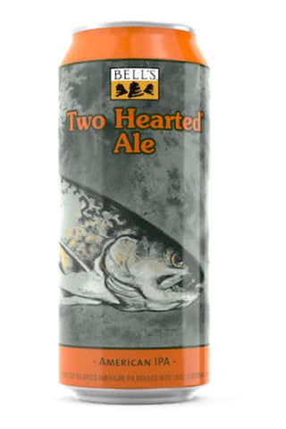 Bell's Two Hearted Ale - Portside Market & Spirits