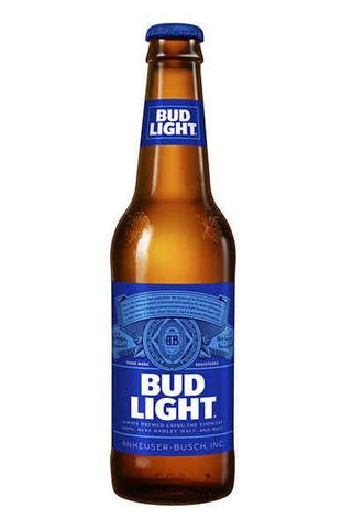 Bud Light - Portside Market & Spirits