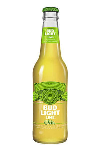 Bud Light Lime - Portside Market & Spirits