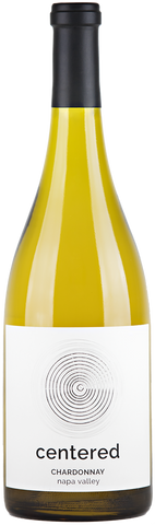 Centered Chardonnay - Portside Market & Spirits