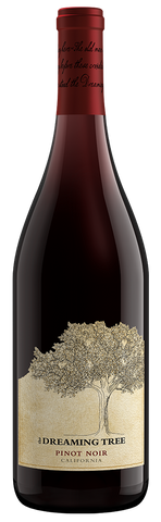 The Dreaming Tree Pinot Noir - Portside Market & Spirits