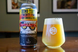 Demo Tape Twenty Two Double IPA - Portside Market & Spirits