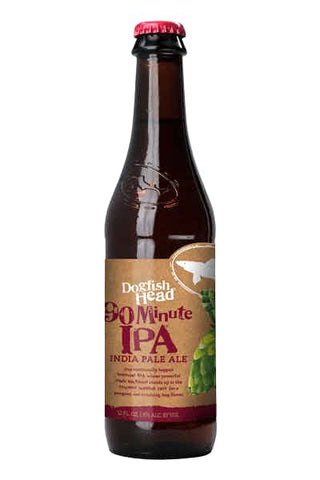 Dogfish Head 90 Minute IPA - Portside Market & Spirits