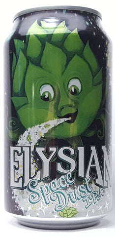 Elysian Brewing Space Dust IPA - Portside Market & Spirits