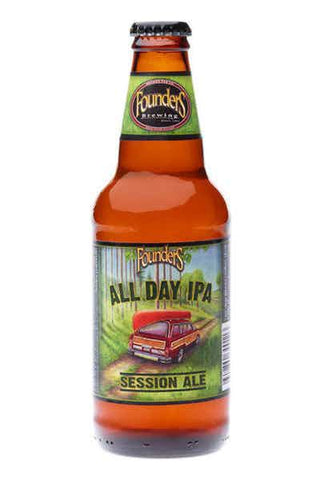 Founders All Day IPA - Portside Market & Spirits