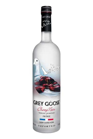 Grey Goose Cherry Noir - Portside Market & Spirits