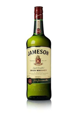 Jameson Irish Whiskey - Portside Market & Spirits