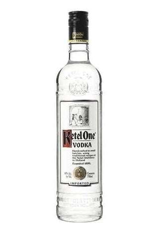 Ketel One Vodka - Portside Market & Spirits