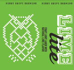 Lime Lite - Night Shift Brewing - Portside Market & Spirits