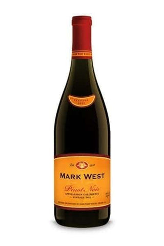 Mark West Pinot Noir - Portside Market & Spirits