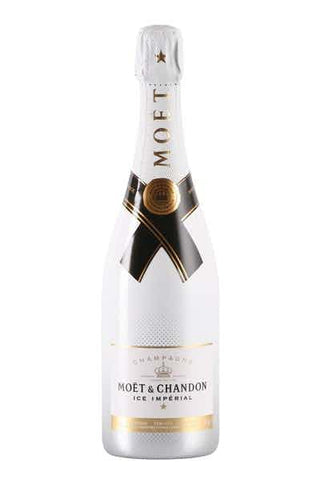 Moet & Chandon Ice Imperial - Portside Market & Spirits