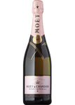 Moet Chandon Rose 750ml - Portside Market & Spirits