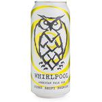 Night Shift Whirpool Cans - Portside Market & Spirits