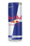 Red Bull - Portside Market & Spirits