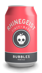 Rhinegeist Cincy Made Bubbles Rose Ale - Portside Market & Spirits