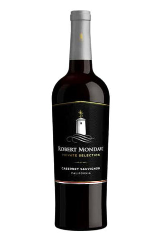 Robert Mondavi Private Selection Cabernet Sauvignon - Portside Market & Spirits