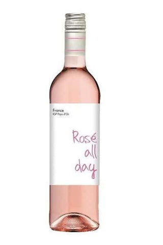 Rosé All Day - Portside Market & Spirits