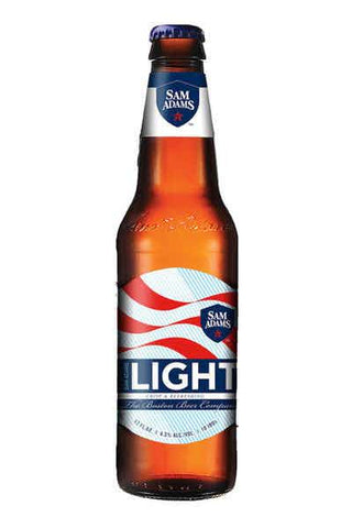 Samuel Adams Sam Light - Portside Market & Spirits
