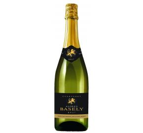 Alfred Basely Brut 750ml - Portside Market & Spirits