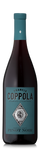 Coppola Diamond Collection Pinot Noir - Portside Market & Spirits