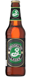 Brooklyn Lager 12pack - Portside Market & Spirits