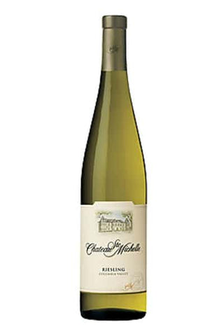 Chateau Ste. Michelle Riesling - Portside Market & Spirits