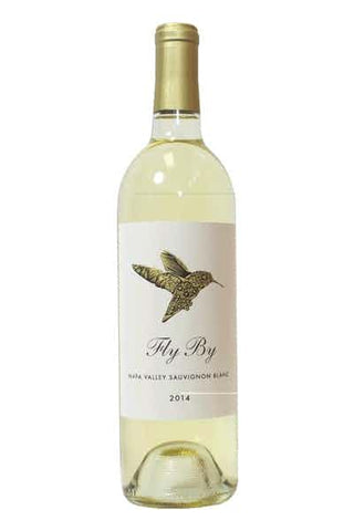 Fly By Napa Sauvignon Blanc