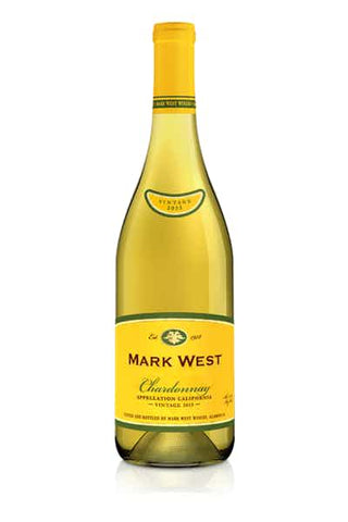 Mark West Chardonnay - Portside Market & Spirits