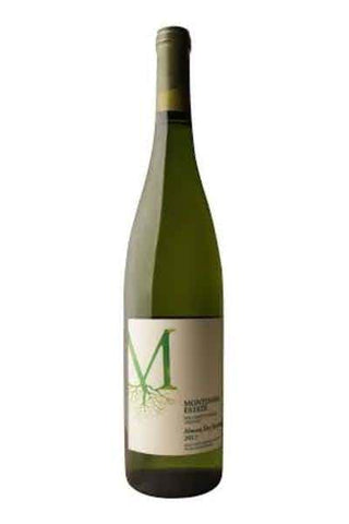 Montinore Almost Dry Riesling - Portside Market & Spirits
