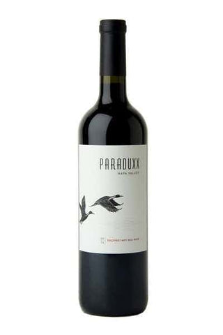 Paraduxx Proprietary Napa Valley Red Wine - Portside Market & Spirits