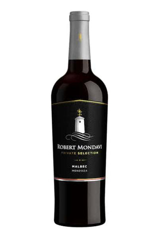 Robert Mondavi Private Selection Malbec - Portside Market & Spirits
