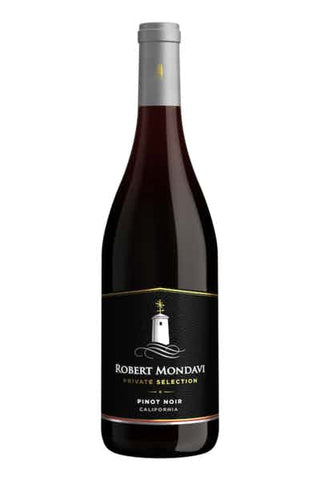 Robert Mondavi Private Selection Pinot Noir - Portside Market & Spirits
