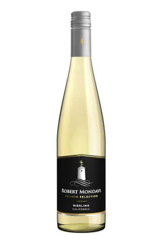 Robert Mondavi Private Selection Riesling - Portside Market & Spirits
