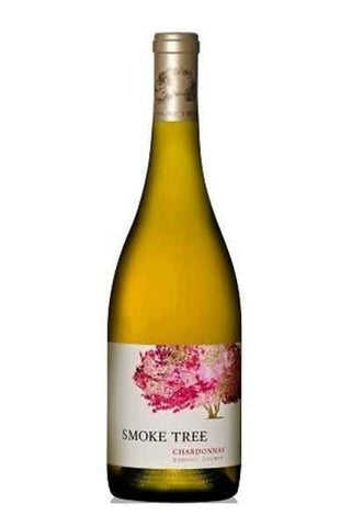 Smoke Tree Chardonnay - Portside Market & Spirits