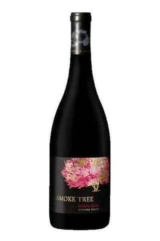 Smoke Tree Pinot Noir - Portside Market & Spirits