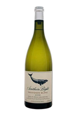 Southern Right Sauvignon Blanc - Portside Market & Spirits