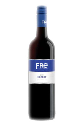 Sutter Home Fre Alcohol-Removed Merlot