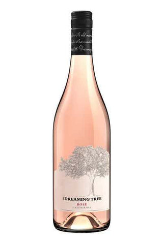 The Dreaming Tree Rose - Portside Market & Spirits