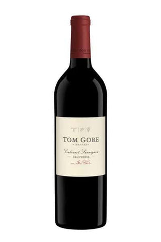 Tom Gore Vineyards Cabernet Sauvignon - Portside Market & Spirits