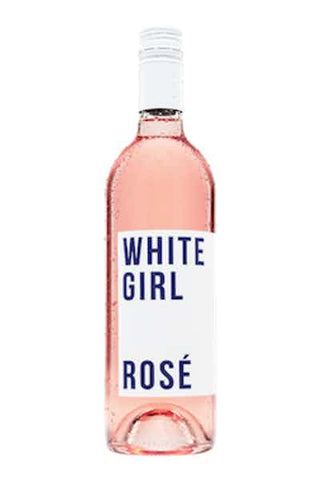 White Girl Rosé - Portside Market & Spirits