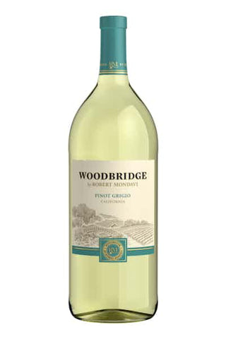 Woodbridge Pinot Grigio - Portside Market & Spirits