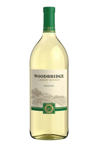 Woodbridge Riesling - Portside Market & Spirits