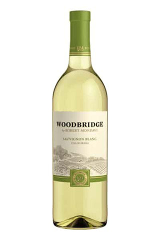 Woodbridge By Robert Mondavi Sauvignon Blanc - Portside Market & Spirits